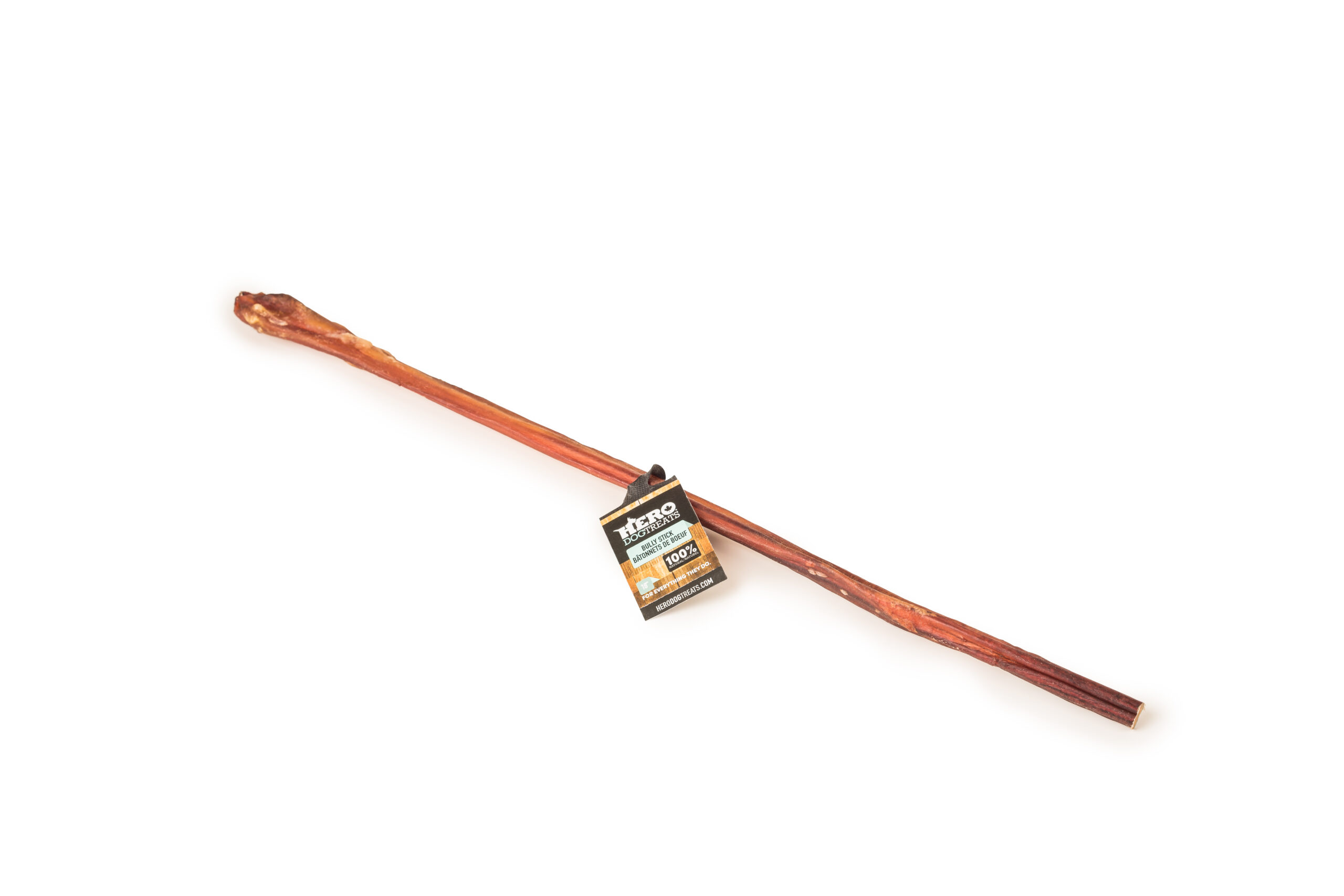 Bully Stick 18 inch
