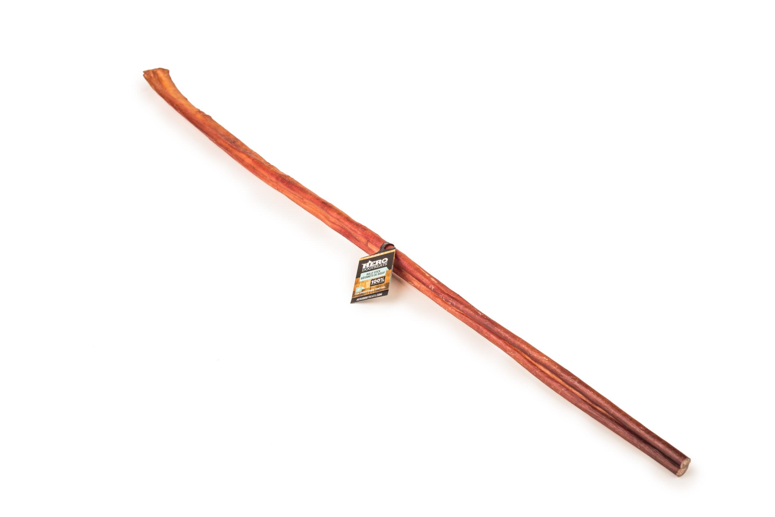 Bully Stick 32 inch
