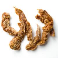 chicken breast treats