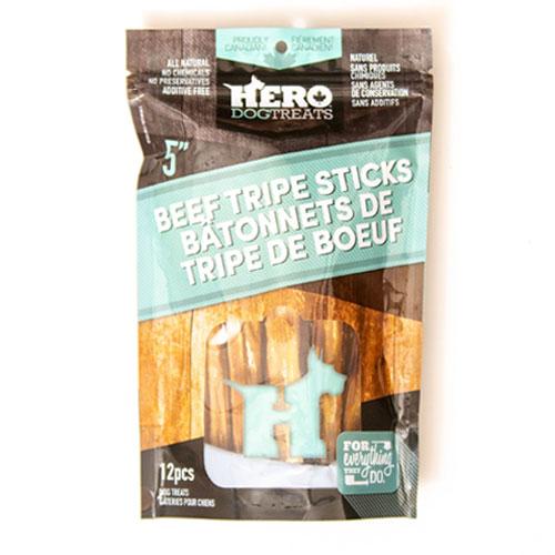 beef-tripe-sticks-12pc
