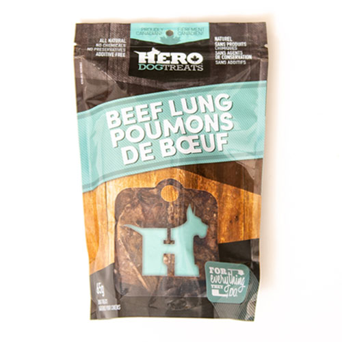 dehydrated-beef-lung-65g